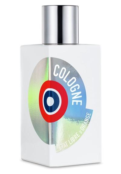 Cologne Eau de Parfum  by Etat Libre d'Orange