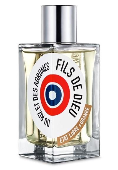 Fils de Dieu Eau de Parfum  by Etat Libre d'Orange