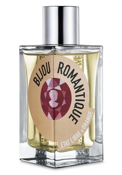 Bijou Romantique Eau de Parfum  by Etat Libre d'Orange