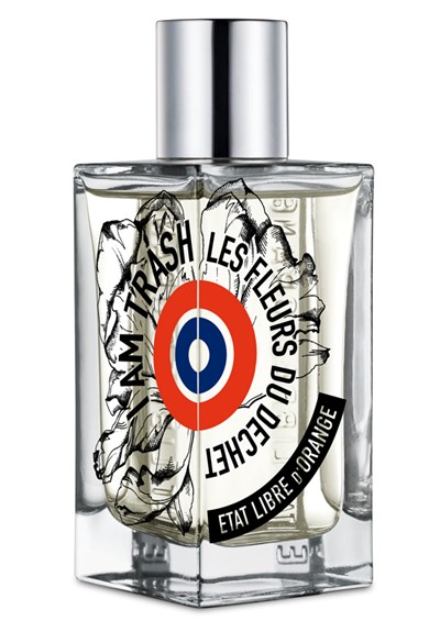 I Am Trash Eau de Parfum  by Etat Libre d'Orange