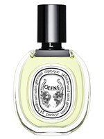 Olene by Diptyque