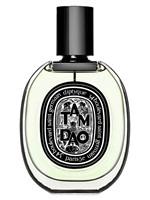 Tam Dao - Eau de Parfum by Diptyque