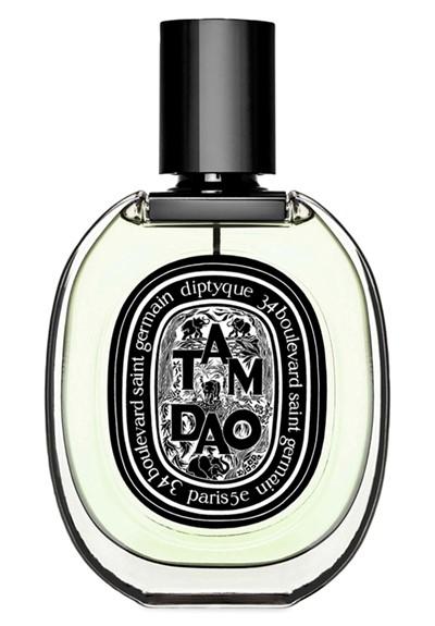 Tam Dao - Eau de Parfum Eau de Parfum  by Diptyque
