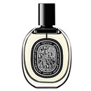 Oud Palao by Diptyque