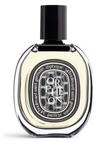 Orpheon by Diptyque