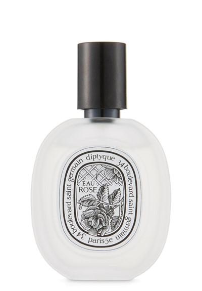 Eau Rose Hair Mist Scented Hair Perfume  by Diptyque