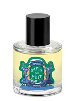 Sapin de Nuit Room Spray by Diptyque