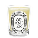 Oranger Candle by Diptyque