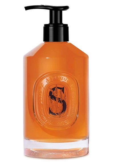 Softening Hand Wash    by Diptyque