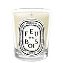 Feu de Bois Candle by Diptyque