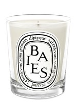 Baies Candle by Diptyque