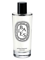 Baies Room Spray by Diptyque
