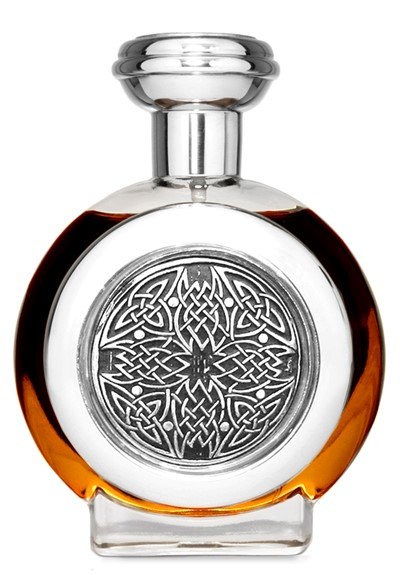 Glorious  Eau de Parfum  by Boadicea the Victorious