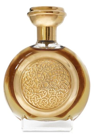 Nemer Eau de Parfum  by Boadicea the Victorious
