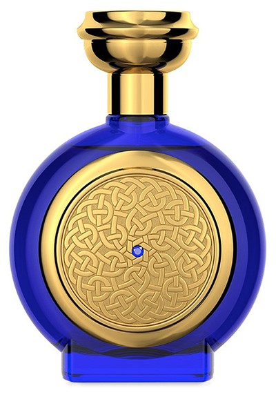 Blue Sapphire Eau de Parfum  by Boadicea the Victorious