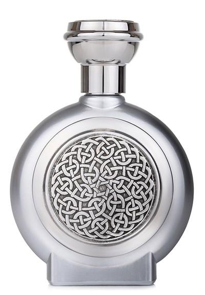 Lavish Parfum  by Boadicea the Victorious