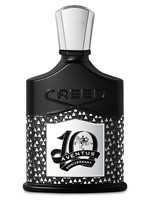 Aventus 10 - Limited Edition by Creed