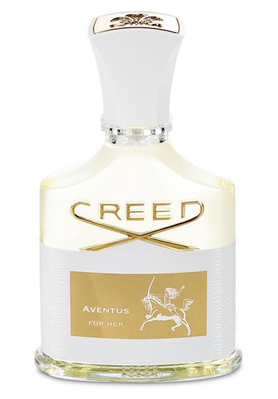 Aventus For Her  Eau de Parfum  by Creed