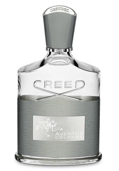 Aventus Cologne Eau de Parfum  by Creed