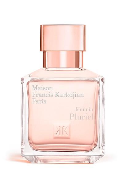 Feminin Pluriel Eau de Parfum  by Maison Francis Kurkdjian