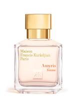 Amyris Pour Femme by Maison Francis Kurkdjian