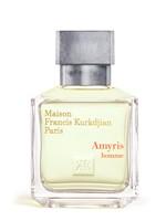 Amyris Pour Homme by Maison Francis Kurkdjian