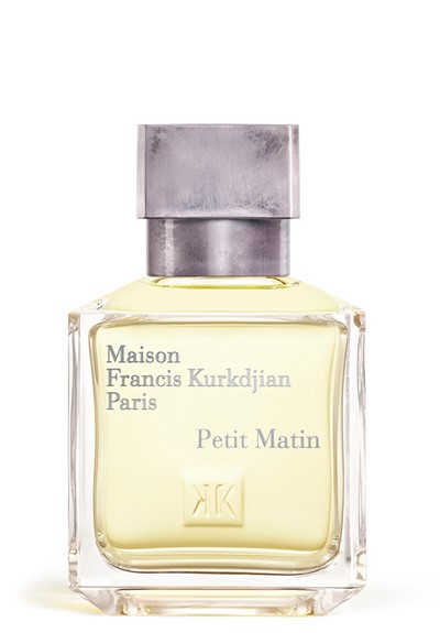 Petit Matin Eau de Parfum  by Maison Francis Kurkdjian