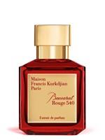 Maison Francis Kurkdjian by View collection