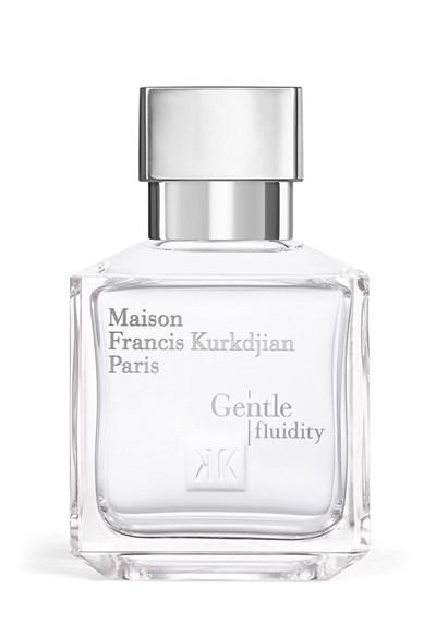 Gentle fluidity Silver Eau de Parfum  by Maison Francis Kurkdjian