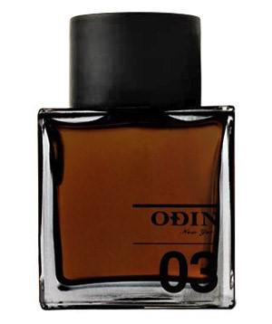 03 Century Eau de Parfum  by Odin