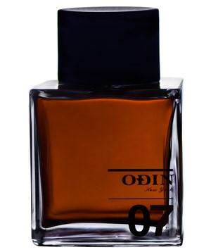 07 Tanoke Eau de Parfum  by Odin