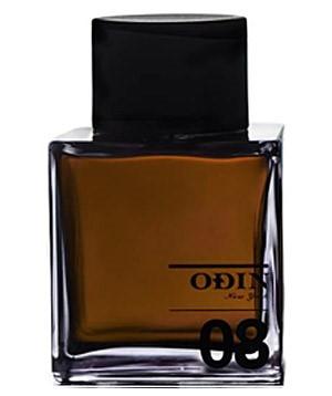 08 - Seylon Eau de Parfum  by Odin