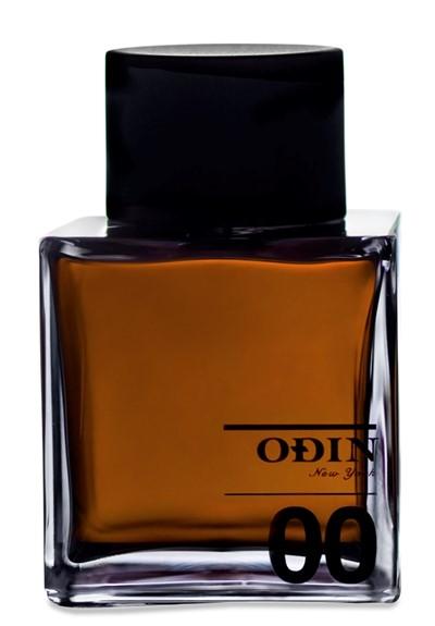 00 Auriel Eau de Parfum  by Odin