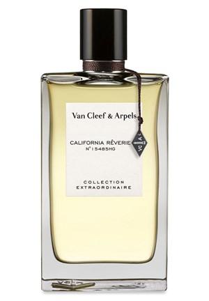 California Reverie Eau de Parfum by Van Cleef & Arpels