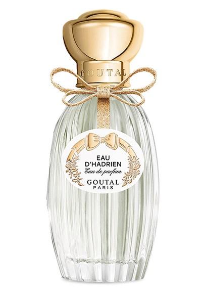 Eau d'Hadrien Eau de Parfum  by Goutal Paris