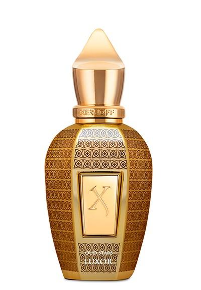 Luxor Eau de Parfum  by Xerjoff