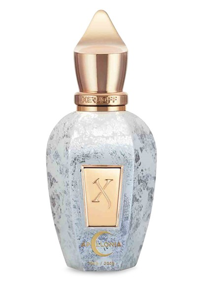 Apollonia Parfum  by Xerjoff