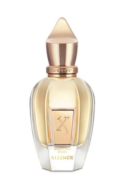 Allende Parfum  by Xerjoff