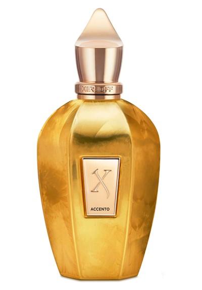 Accento Overdose Eau de Parfum  by Xerjoff