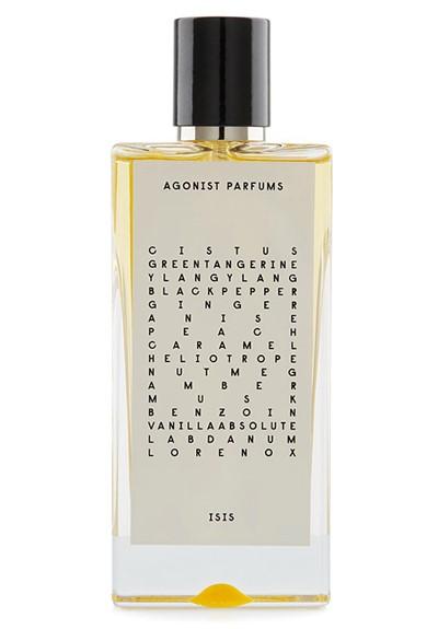 Isis Eau de Parfum  by Agonist