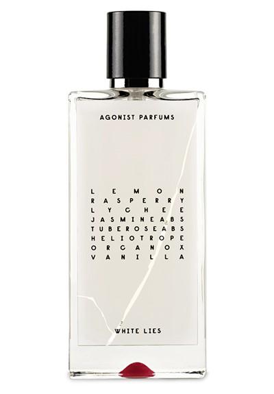 White Lies Eau de Parfum  by Agonist