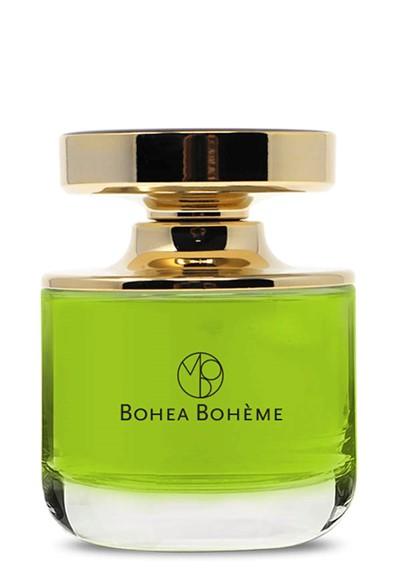 Bohea Boheme Eau de Parfum  by Mona di Orio