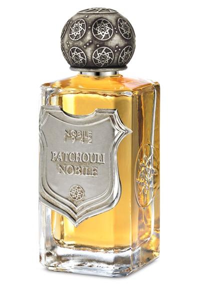 Patchouli Nobile Eau de Parfum  by Nobile 1942