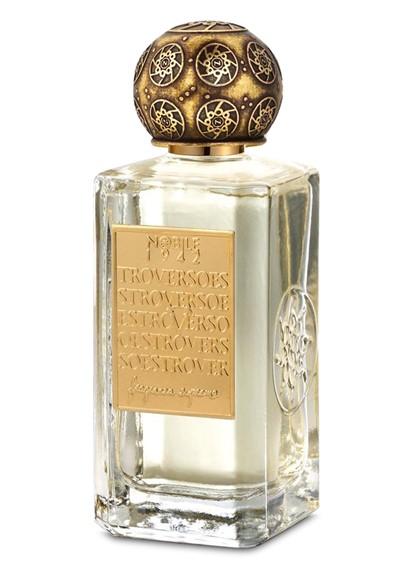 Estroverso Eau de Parfum  by Nobile 1942