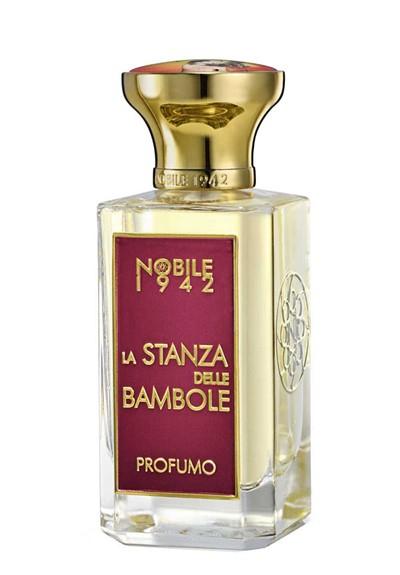 La Stanza delle Bambole Extrait de Parfum  by Nobile 1942