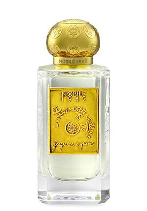 La Danza delle Libellule Eau de Parfum by Nobile 1942