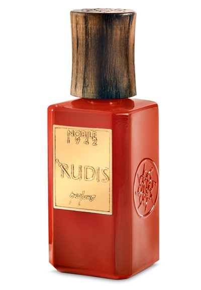 Rudis  Eau de Parfum  by Nobile 1942