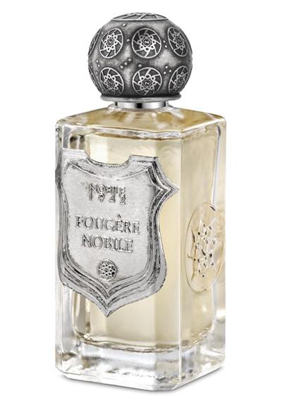 Fougere Nobile Eau de Parfum  by Nobile 1942