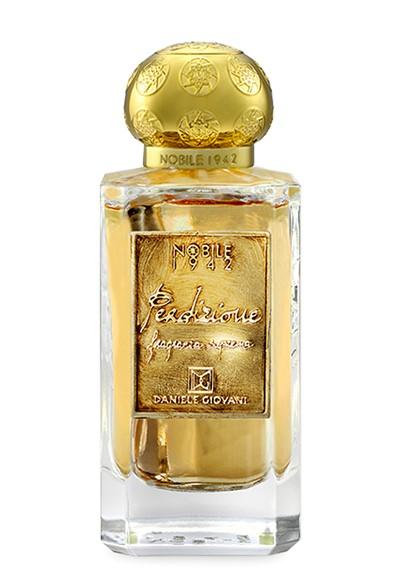 Perdizione Eau de Parfum  by Nobile 1942