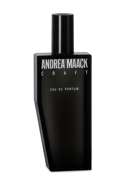 Craft  Eau De Parfum  by Andrea Maack Parfums